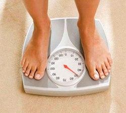 Apa itu Konsultasi Gizi Obesitas: Gambaran Umum, Manfaat, dan Hasil yang Diharapkan