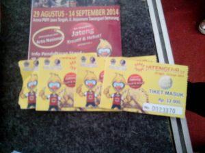 Jateng Fair 2014 (26)