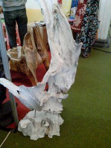 Jateng Fair 2014 (49)