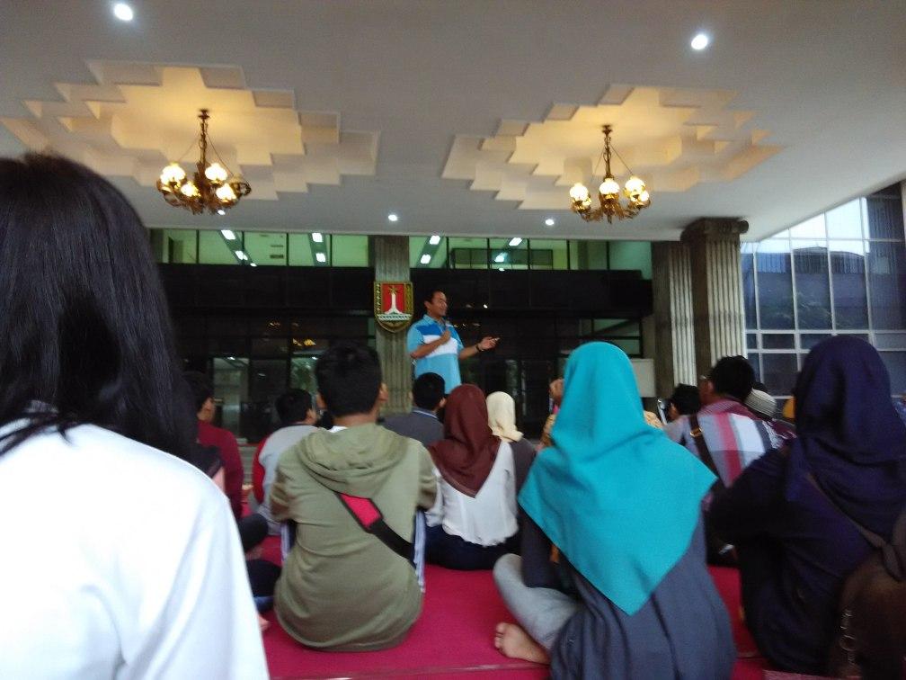 IMG_20150201_080538