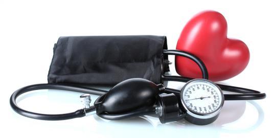 kontrol-tekanan-darah-dengan-9-cara-ini