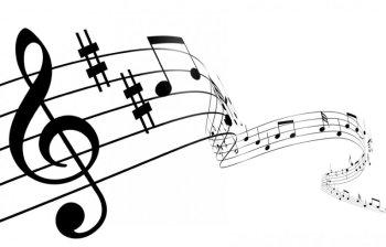 musik-1
